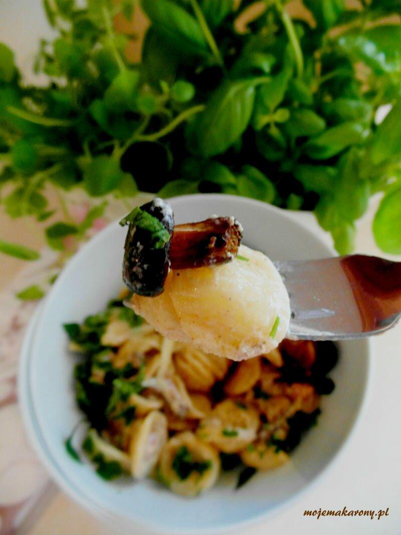 makaron-z-grzybami (2)