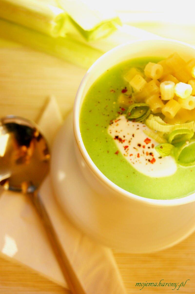 zupa-krem-z-makaronem