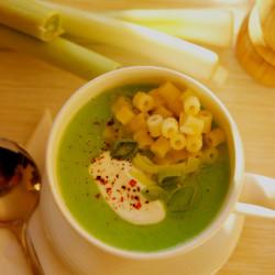 zupa-krem-z-pora (2)