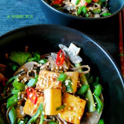 makaron-z-tofu