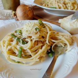 spaghetti-zfasolka