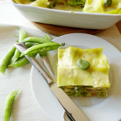 lasagne-z-bobem