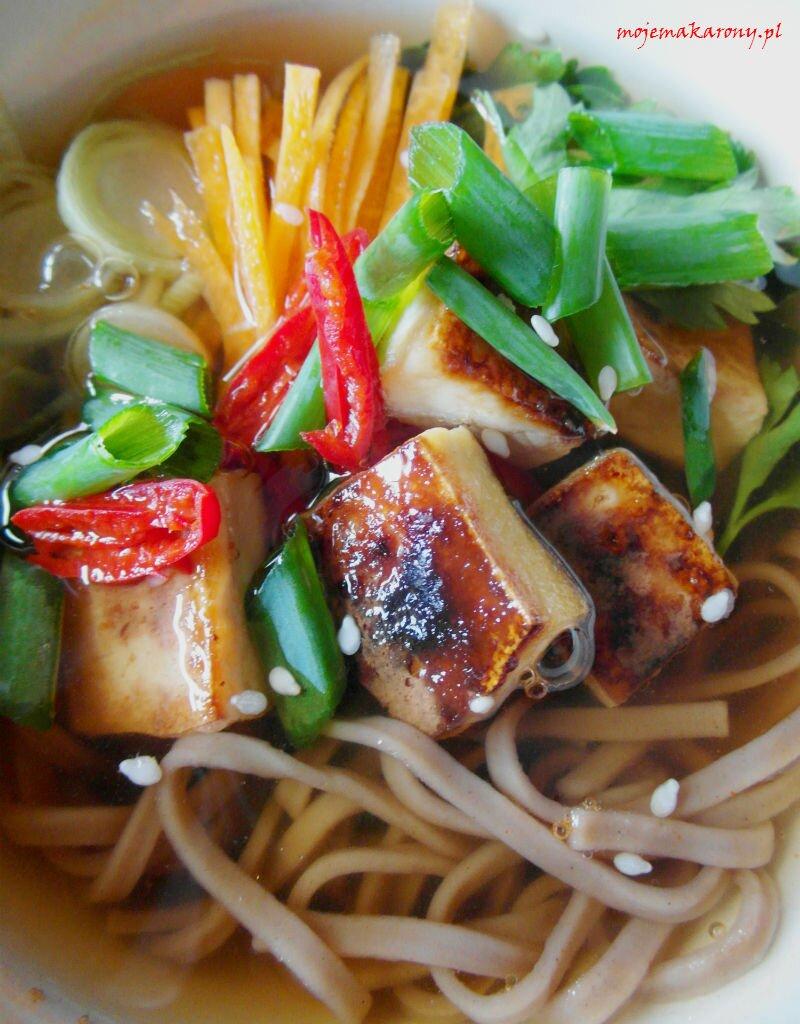 zupa-orientalna