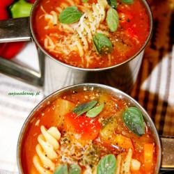 warzywna-zupa-z-makaronem