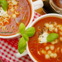 zupa-z-pomidorami