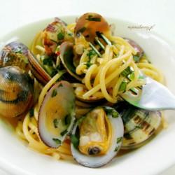 spaghetti-z-malzami