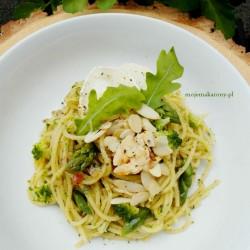 spaghetti-z-kozim-serem_2