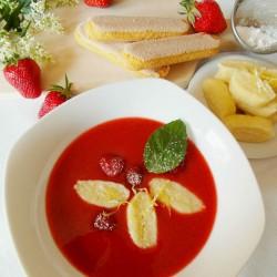 zupa truskawkowa_1