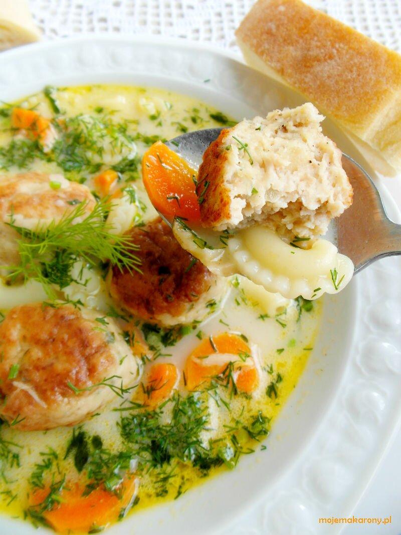 zupa-z-klopsikami