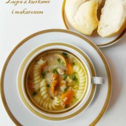 zupa-z-kurkami_1