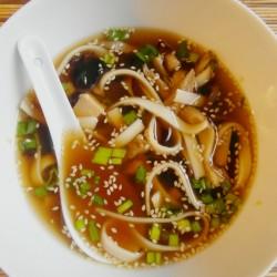 zup-grzybowa