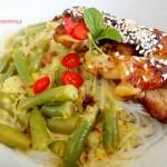 makaron-ryzowy