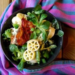 salatka-z-makaronem