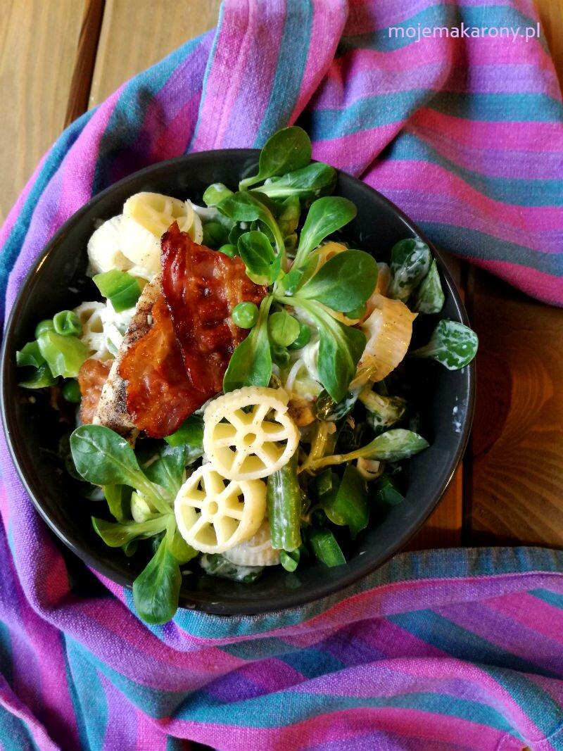makaronowa-salatka