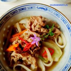 zupa-z-makaronem