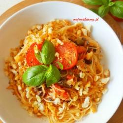 spaghetti-pomodoro