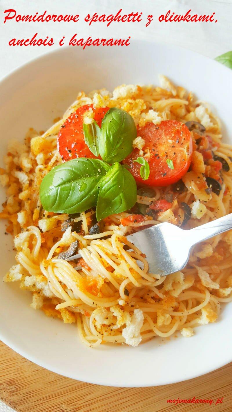 spaghetti-pomodoro_1