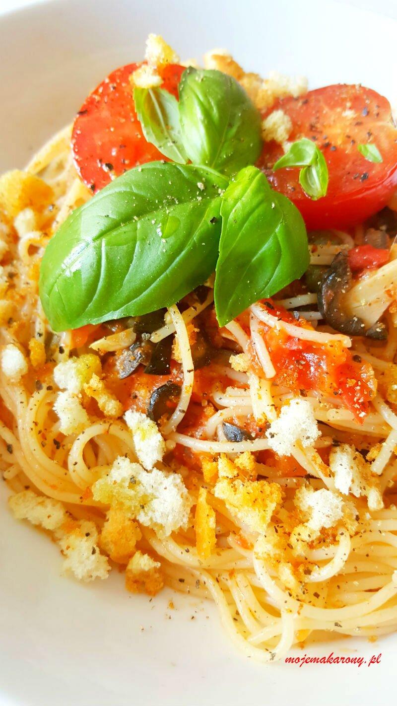 spaghetti-pomodoro_2