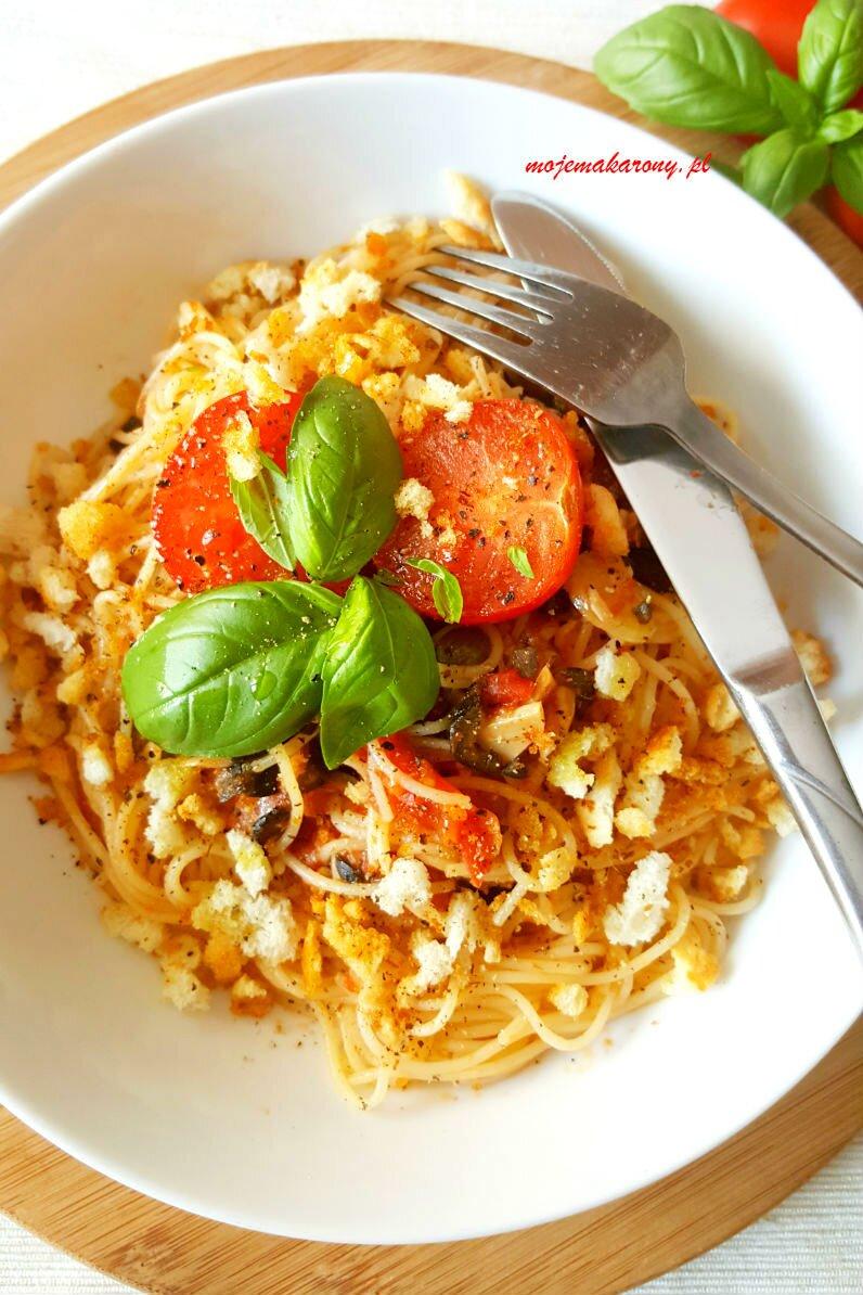 spaghetti-pomodoro_3