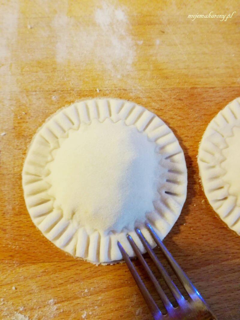 ravioli-z-grzybami