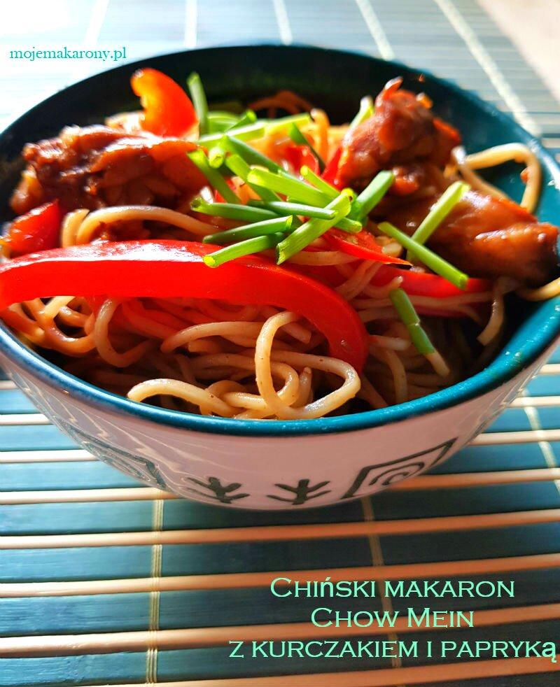 makaron-chinski