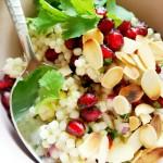 salatka-makaronowa