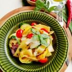pappardele-z-warzywami_1