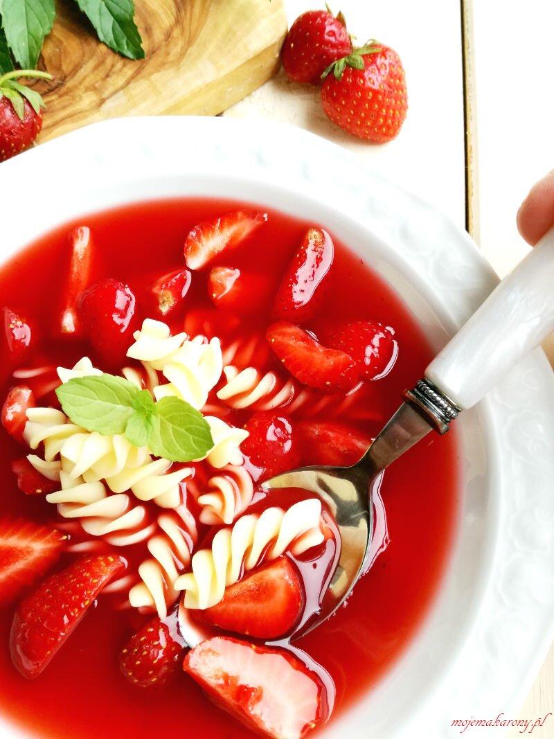 zupa-owocowa