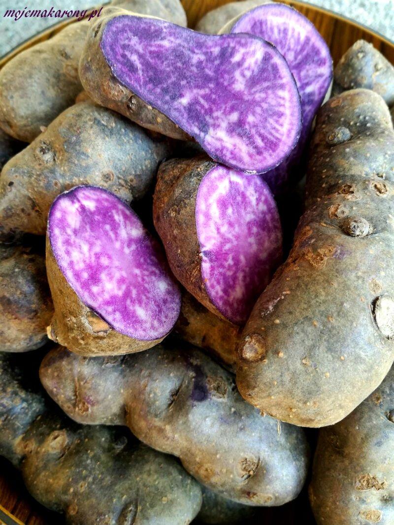 ziemniaki-fioletowe