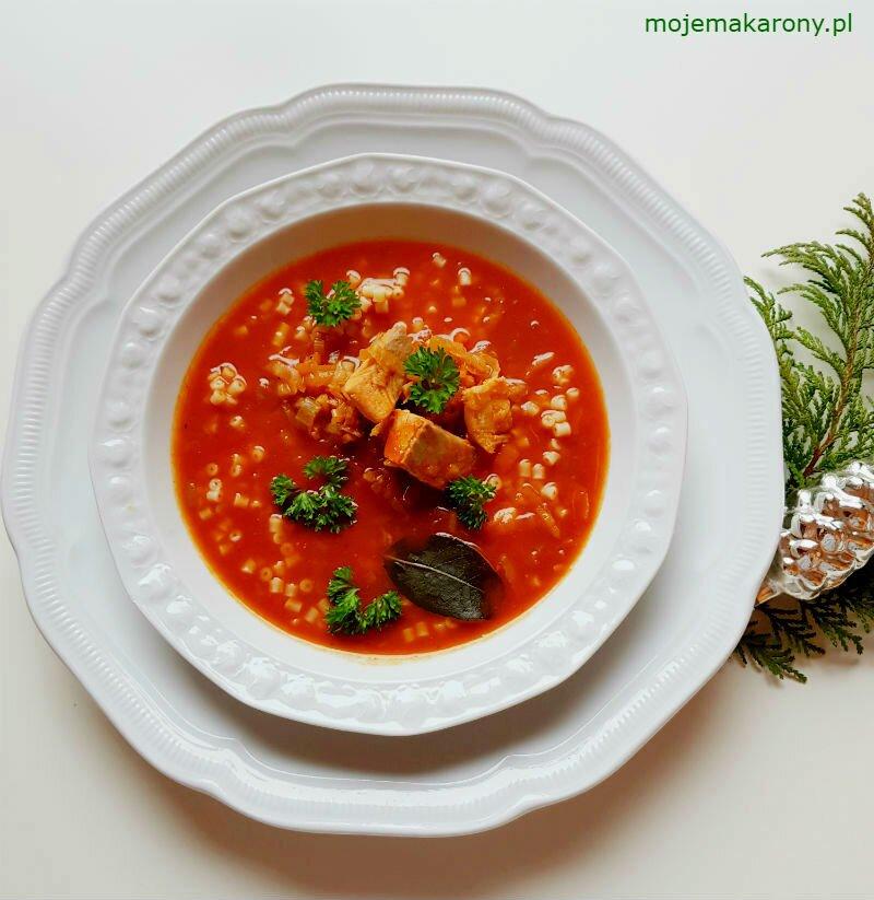 zupa-rybna-z-makaronem