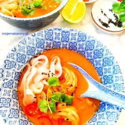 zupa-orientalna_1