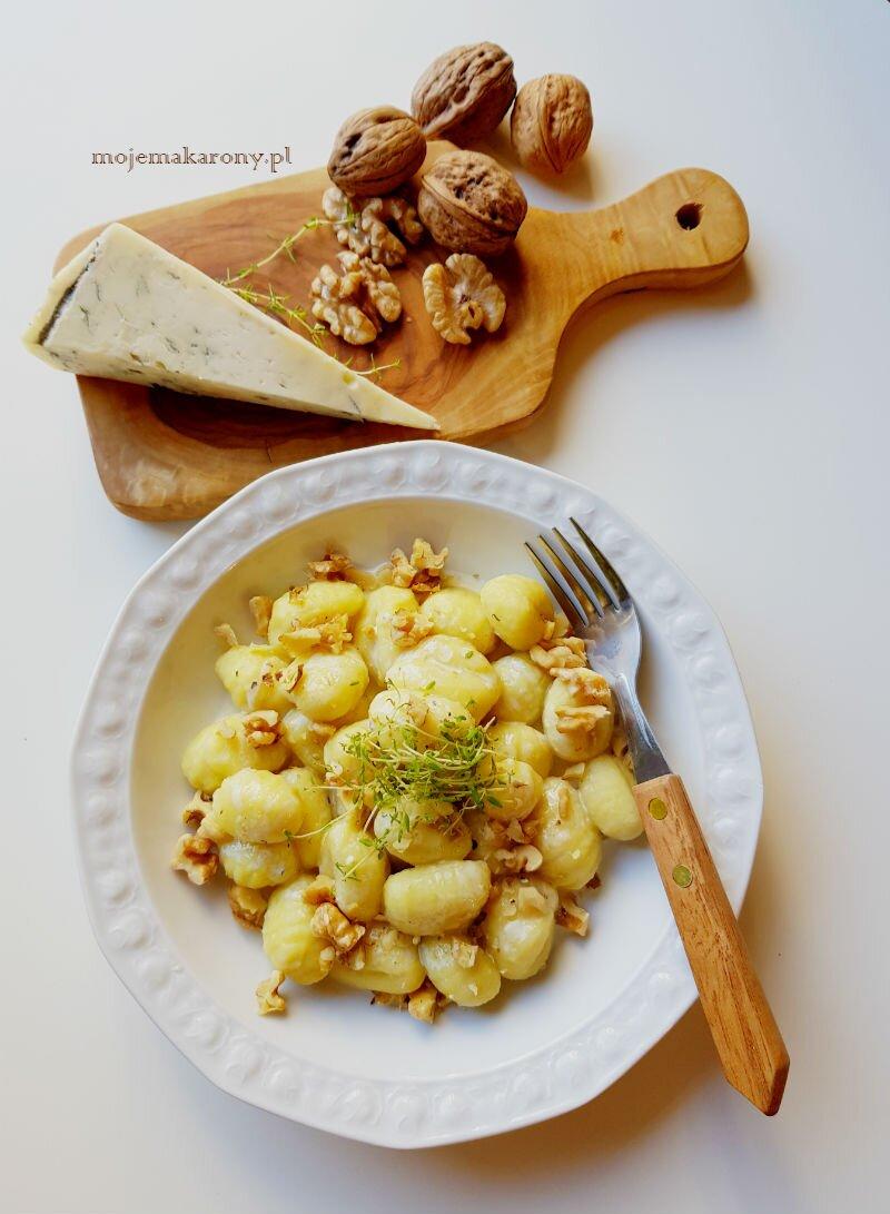 gnocchi-z-sosem-serowym_1