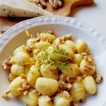 gnocchi-z-sosem-serowym_2