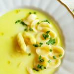 zupa-z-bialych-szparagow_2