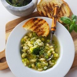 zielona-minestrone